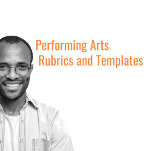Musical Theater Codex Course Image Educator