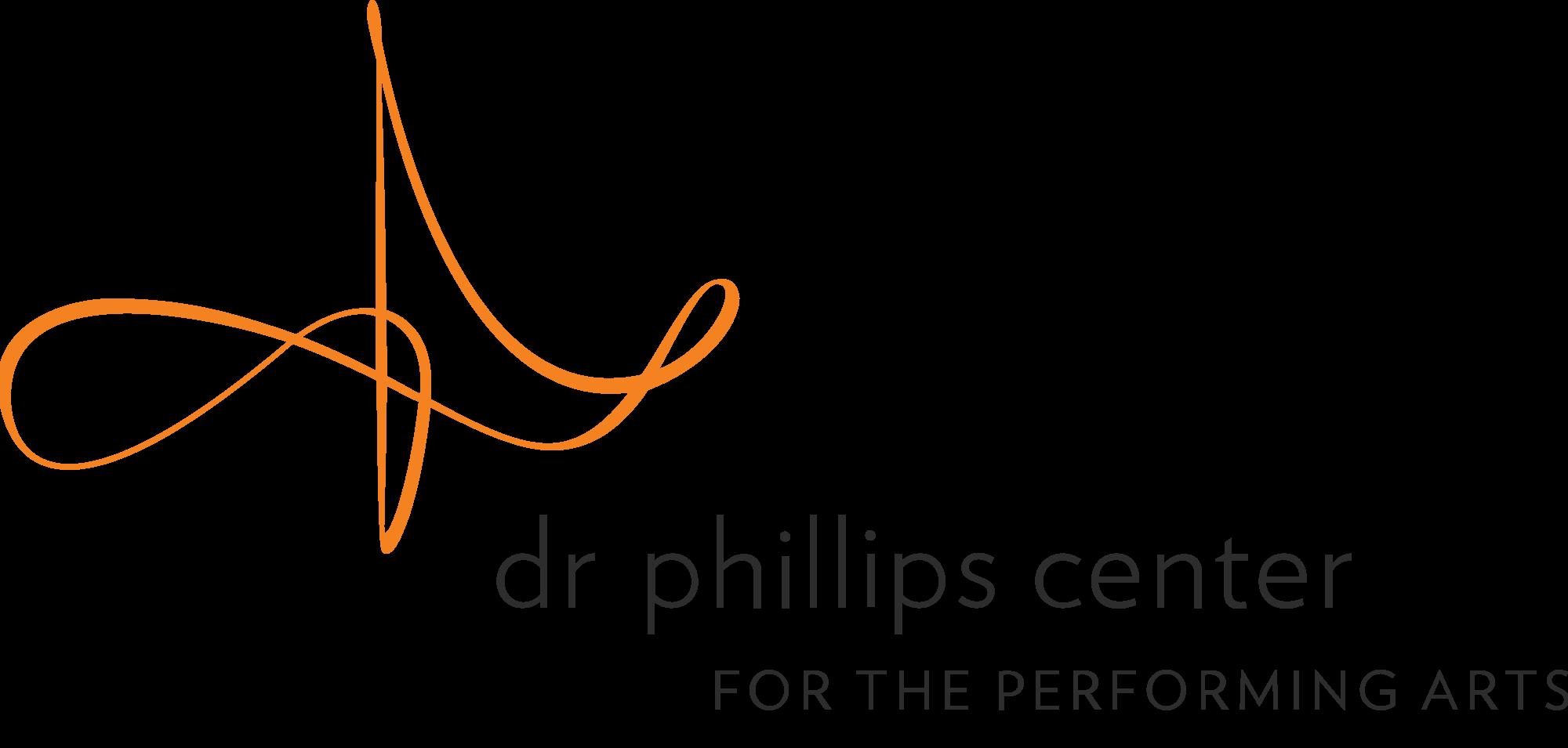 MTC Experience Logo
