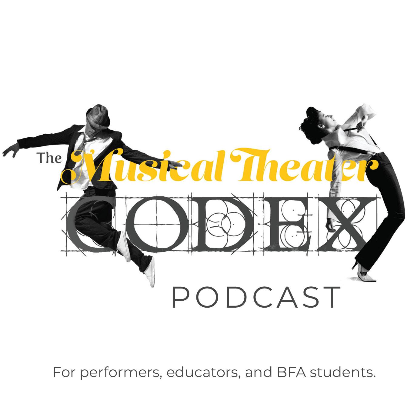 musicaltheatercodex_podcast_main_image
