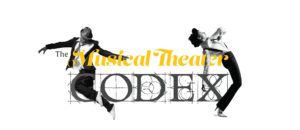 Musical Theater Codex Main Image with Performers