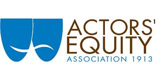 MTC Associations Logo